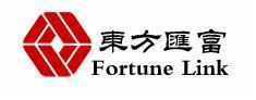 FortuneLink